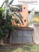 Sobrado / Casa para Venda, Jardim Alto Alegre (ZL)