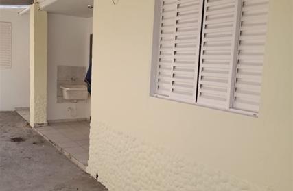 Casa Térrea para Alugar, Chácara Mafalda