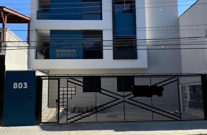 Condomínio Fechado para Venda, Vila Santa Isabel
