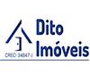Banner Dito Imóveis