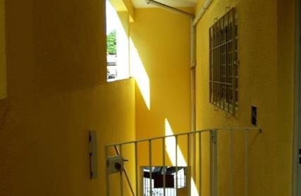 Kitnet / Loft para Alugar, Cidade São Mateus