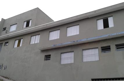 Kitnet / Loft para Alugar, Cidade Líder