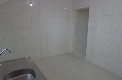 Kitnet / Loft para Alugar, Cidade A. E. Carvalho