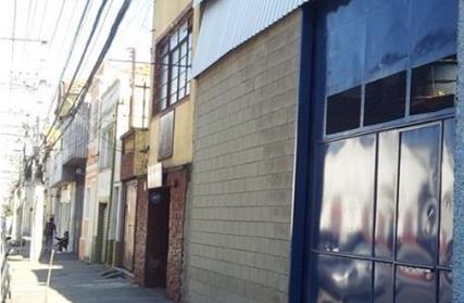 a23089f0624 Aluguel de Galpões / Salões no Pari, Zona Leste, São Paulo, SP