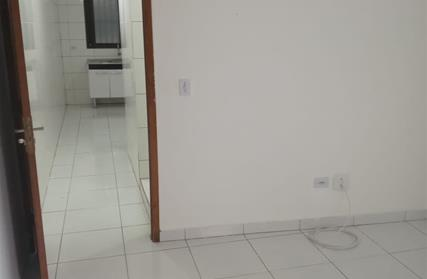 Kitnet / Loft para Alugar, Jardim Nordeste