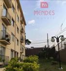 Apartamento para Venda, Jardim Lajeado