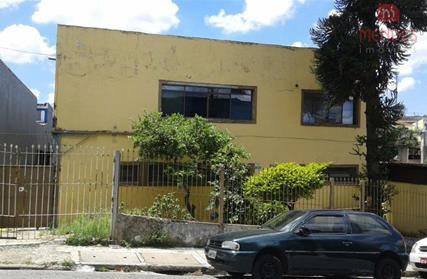 Galpão / Salão para Alugar, Jardim Penha
