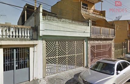Sobrado / Casa para Alugar, Jardim Aricanduva