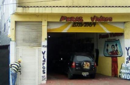 Sala Comercial para Alugar, Jardim Ipanema (São Miguel)