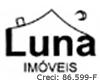 Banner Luna Negócios Imobiliários