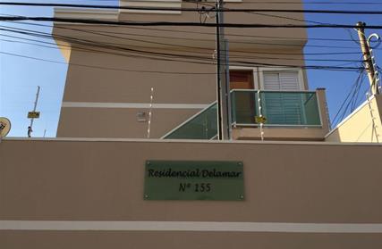 Apartamento para Venda, Cidade Patriarca