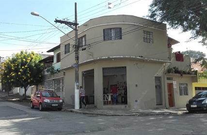 Imóvel para Renda para Venda, Vila Santa Isabel