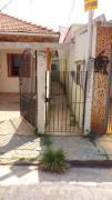 Casa Térrea - Penha- 780,00