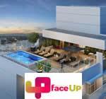 Imagem Residencial FaceUp