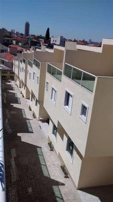 Residencial Piazza | Foto da Vista Aérea