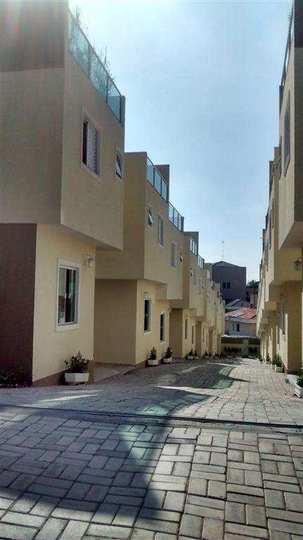 Residencial Piazza | Foto da Alameda Pedestre