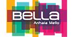 Lançamento Bella Anhaia Mello