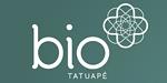 Lançamento Bio Tatuapé