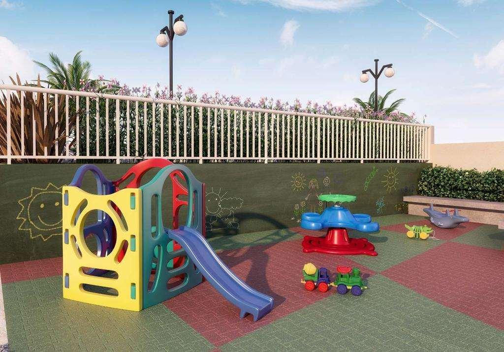 Prime | Playground
