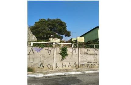 Terreno para Venda, Ponte Rasa