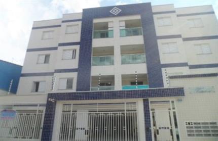 Apartamento para Alugar, Vila Norma