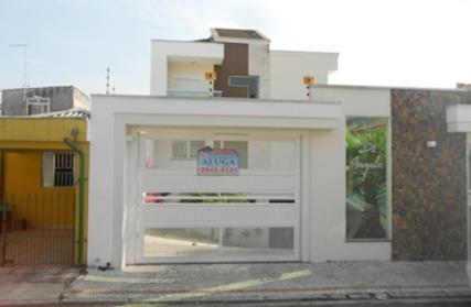 Condomínio Fechado para Alugar, Jardim Penha