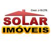 Banner Solar Imóveis