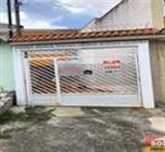 Imagem Solar Imóveis