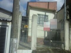 Casa Térrea para Venda, Jardim Matarazzo