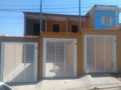Sobrado / Casa para Venda, Jardim Cotinha