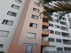 Apartamento para Venda, Vila Cisper
