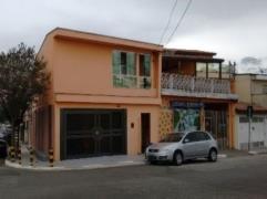 Sobrado / Casa para Venda, Vila Rio Branco