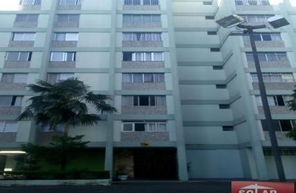 Apartamento para Alugar, Jardim Artur Alvim
