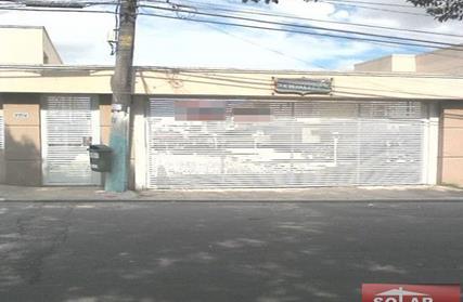 Sobrado para Venda, Vila Jacuí