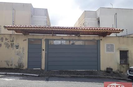 Condomínio Fechado para Alugar, Jardim Gonzaga