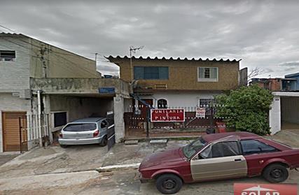 Terreno para Venda, Vila Rio Branco