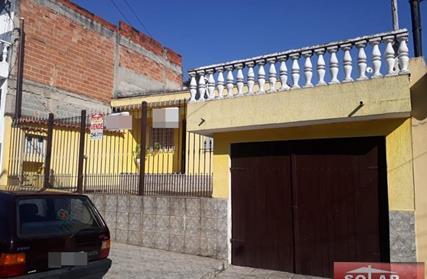 Casa Térrea para Venda, Jardim Verônia