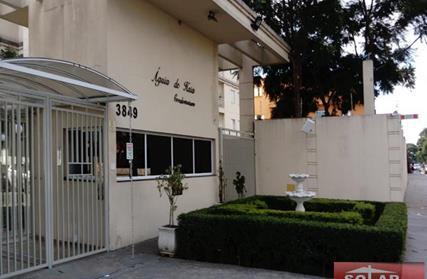 Apartamento para Venda, Jardim Cotinha