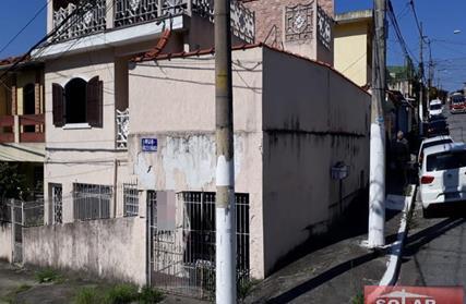 Sobrado para Venda, Chácara Cruzeiro do Sul