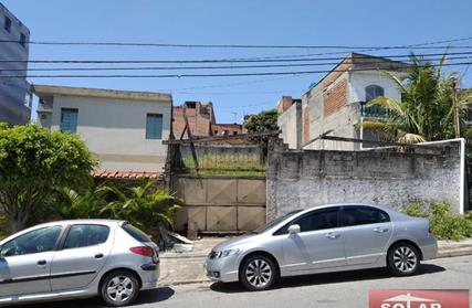 Terreno para Venda, Jardim Castelo