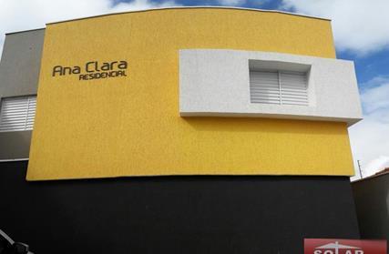 Sobrado para Venda, Vila Mendes