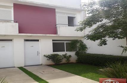 Condomínio Fechado para Venda, Vila Jacuí