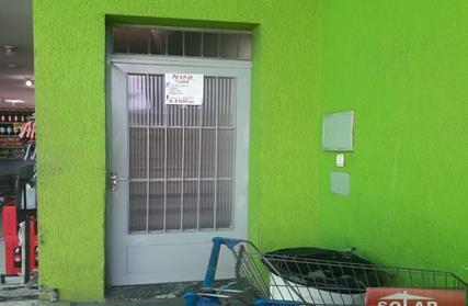 Apartamento para Alugar, Jardim Belém