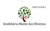 Imobiliária Monte das Oliveiras