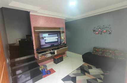 Condomínio Fechado para Alugar, Vila Taquari