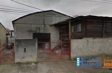 Galpão / Salão para Venda, Parque São Rafael