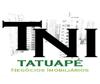 Banner TNI - Tatuapé Negócios Imobiliários