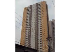 Apartamento - Tatuapé- 300.000,00