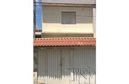 Sobrado para Venda, Vila Canero