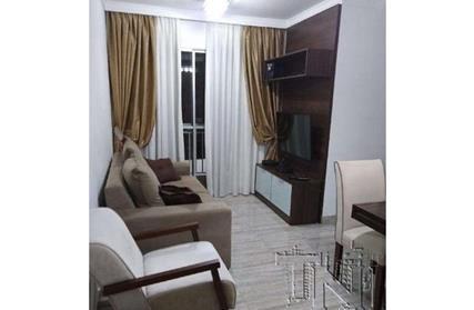 Apartamento para Venda, Vila Moreira